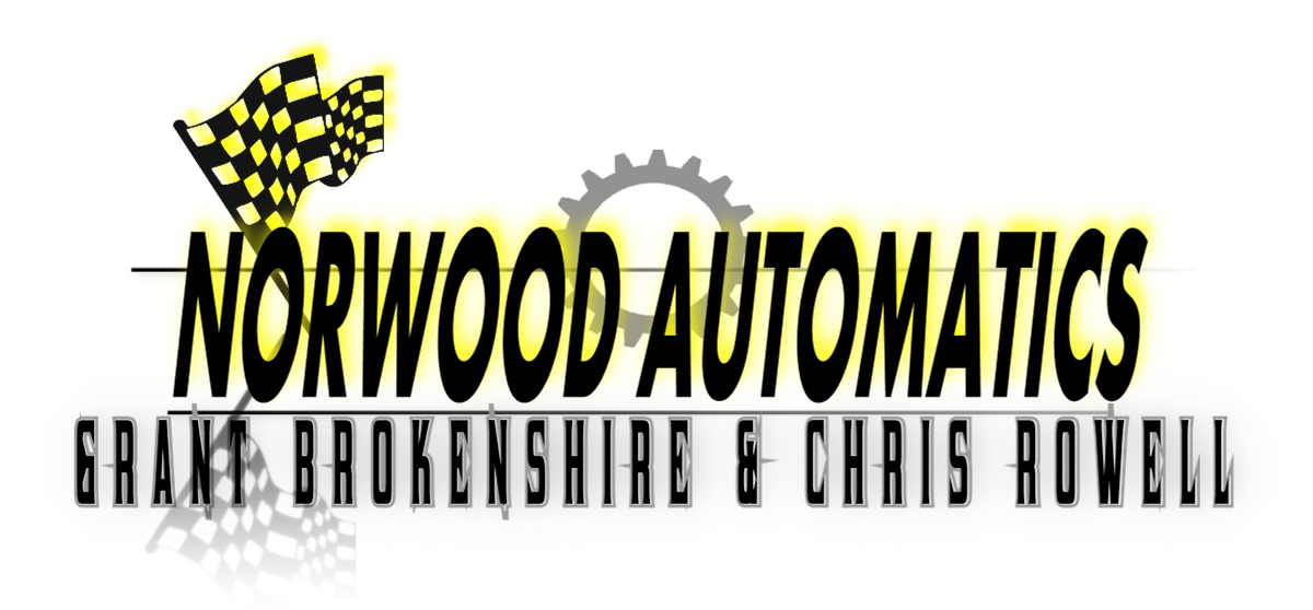Norwood Automatics